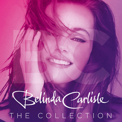 Belinda Carlisle - The Collection (2014) .mp3 - 320kbps