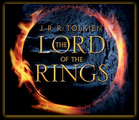 lord of the rings pdf korean