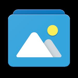 [Android] Focus Premium v1.2.1 Beta .apk