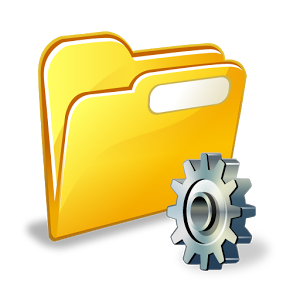 [Android] File Manager (File Explorer) Donate  v2.4.0 build 20400327 .apk