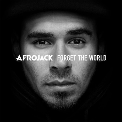Afrojack - Forget The World (Deluxe Edition) (2014) .mp3 - 320kbps
