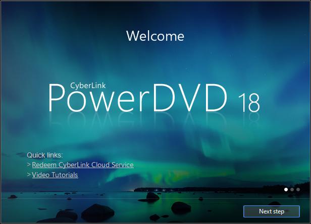 download CyberLink.PowerDVD.Ultra.v18.0.1529.62