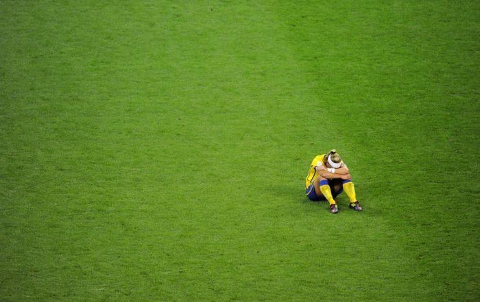 MŚ w Piłce Nożnej Kobiet 2011 27