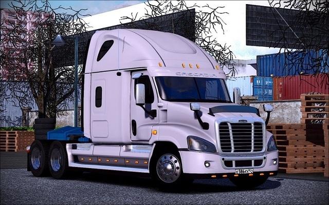 Trucks - Page 13 S949rz2ynnymbqum