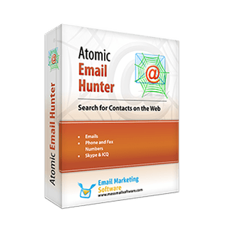 download Atomic Email Hunter v14.4.0.371