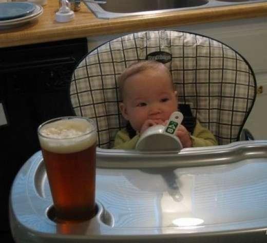 Mali piwosze 6