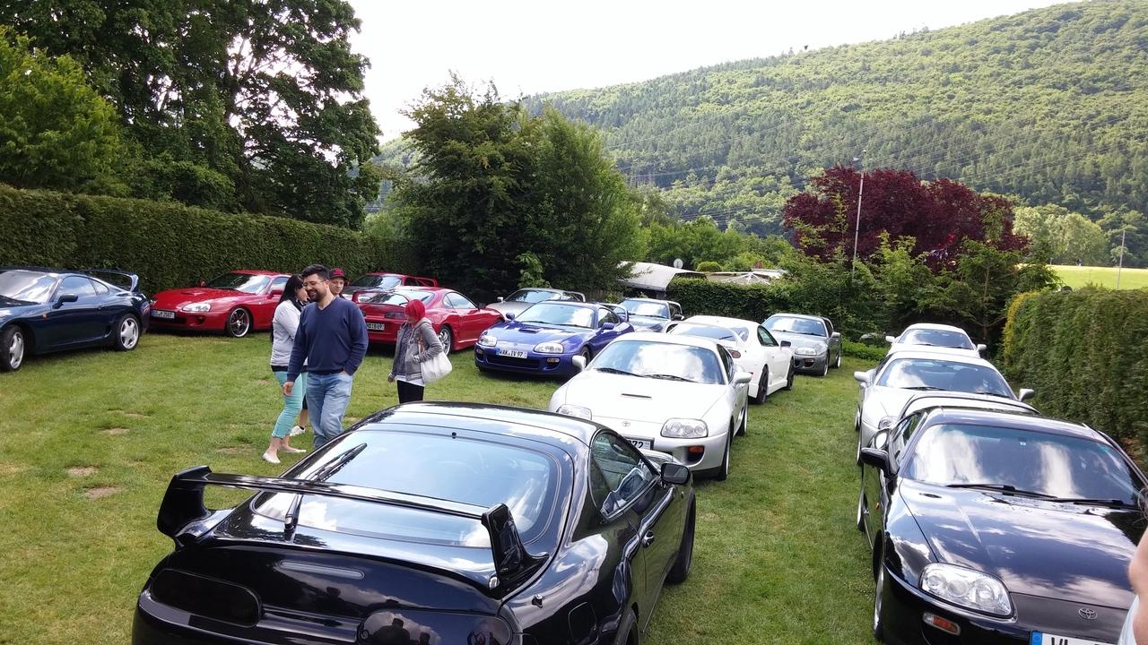 http://abload.de/img/sa_wiesenparkplatzuts6a.jpg
