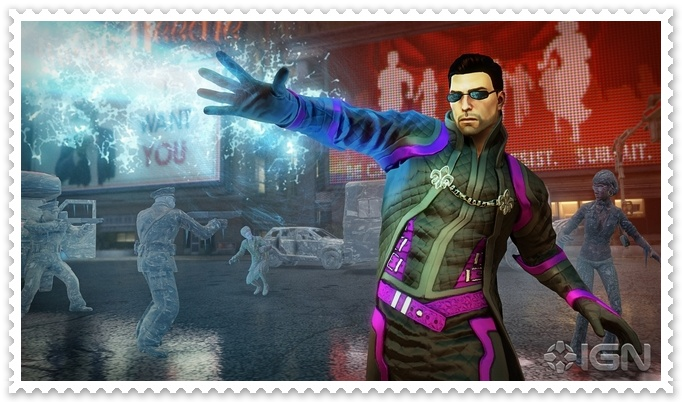 saints_row_the_third_k3sym.jpg