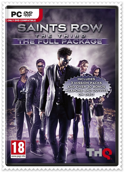 saints_row_the_third_l4spl.jpg