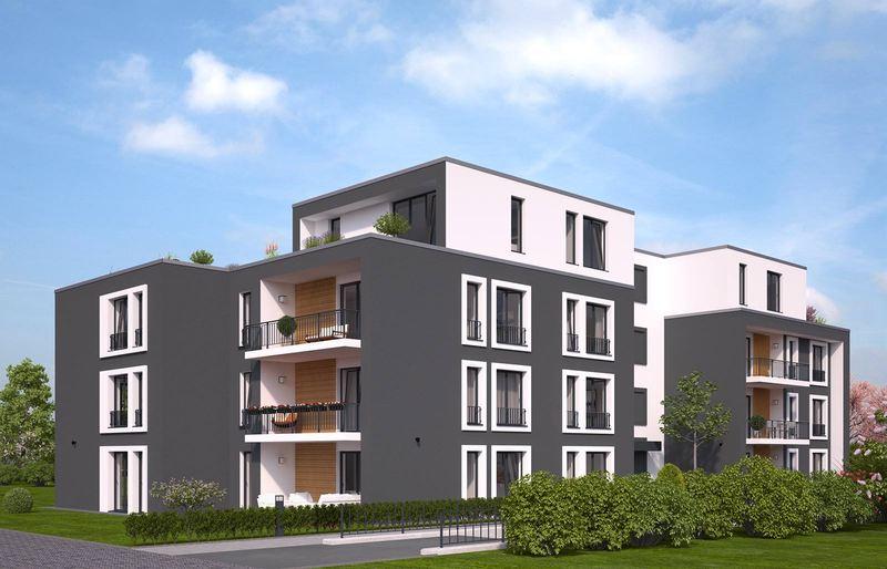 duisburg wohnprojekte sammelthread seite 8 deutsches architektur forum. Black Bedroom Furniture Sets. Home Design Ideas