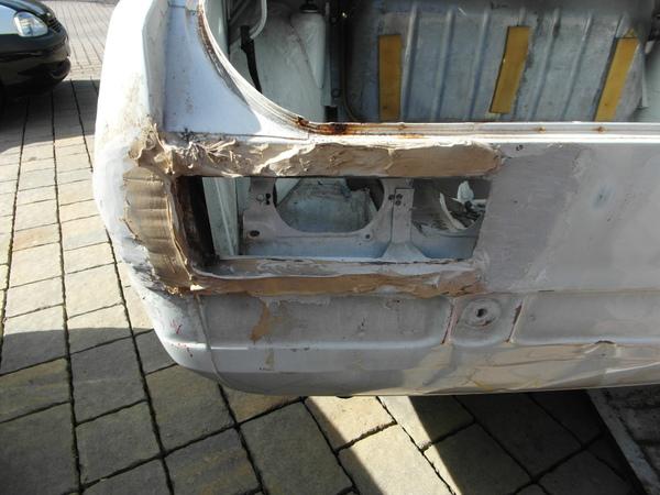 Ein neues Auto muss her Sam_0553x3lfe