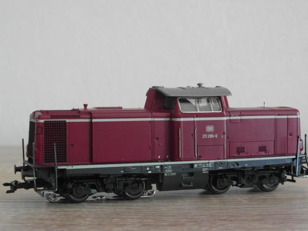 Eine neue V100 für Pohlheim Sam_14110fyvl
