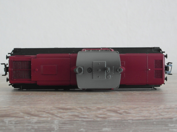 Eine neue V100 für Pohlheim Sam_14158cx37