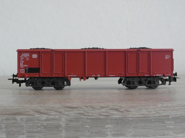 Eine neue V100 für Pohlheim Sam_14163vauw