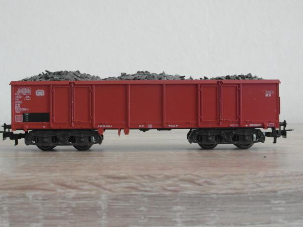 Eine neue V100 für Pohlheim Sam_1418ukxb7