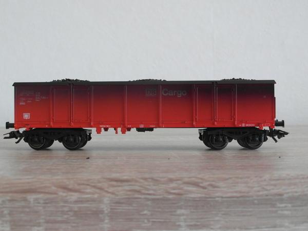 Eine neue V100 für Pohlheim Sam_14224su19