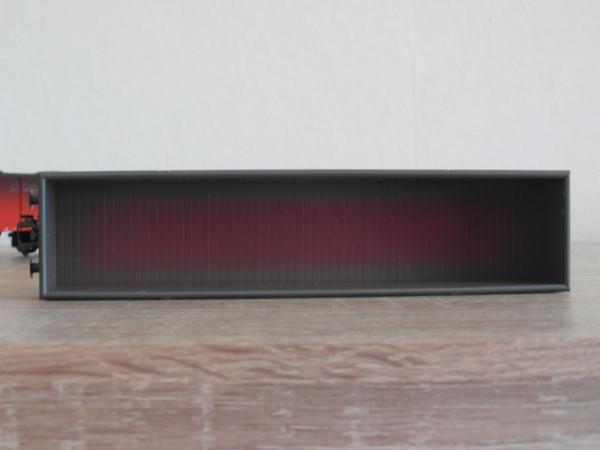 Eine neue V100 für Pohlheim Sam_1424r2u7b