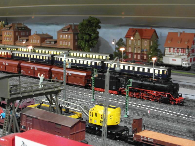 Mein ERZ IIId in Pohlheim Sam_202693scq