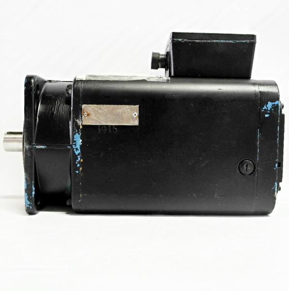 siemens 1ft5102 0ac01 z permanent magnet motor 799 00. Black Bedroom Furniture Sets. Home Design Ideas