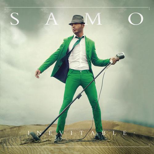 Samo - Inevitable (2013)