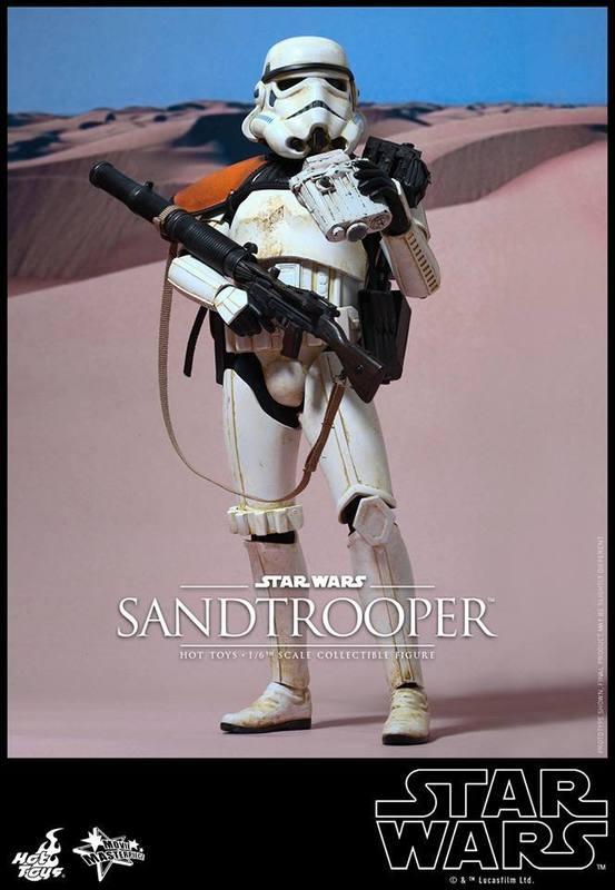 [Bild: sandtrooper2prbc9.jpg]