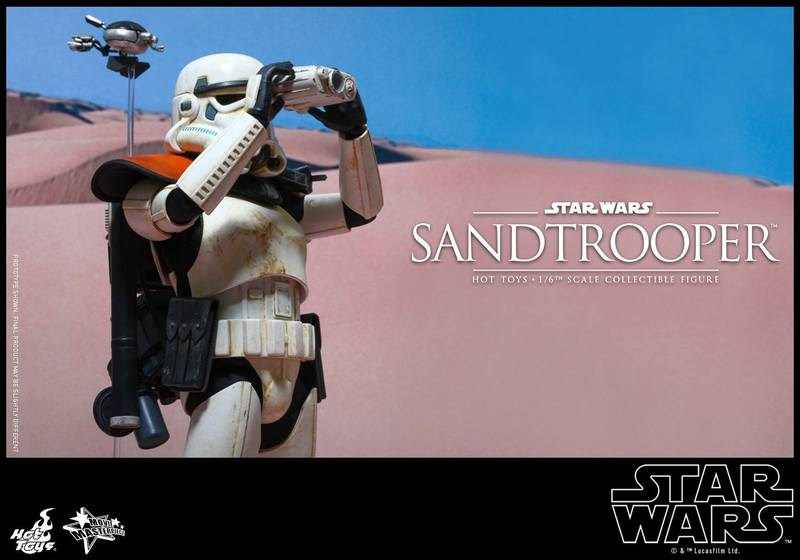 [Bild: sandtrooper44jzpb.jpg]
