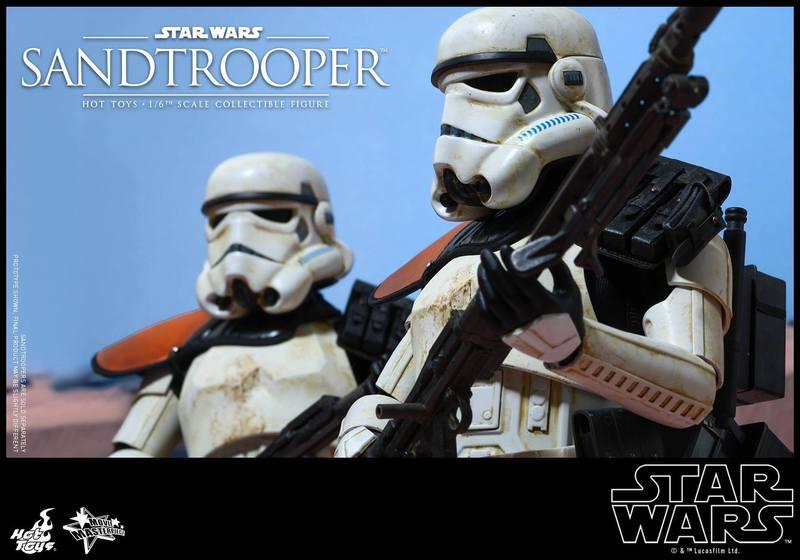 [Bild: sandtrooper6gxal1.jpg]