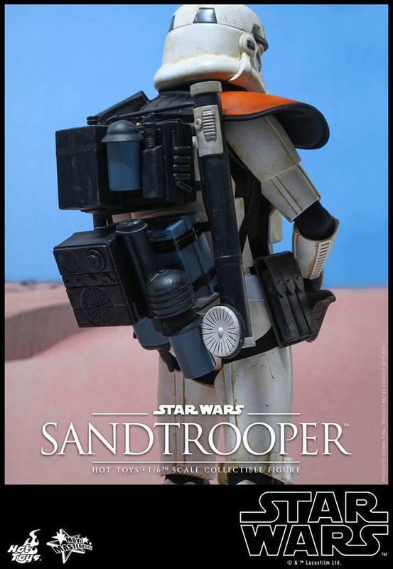 [Bild: sandtrooper9aw4bqk.jpg]