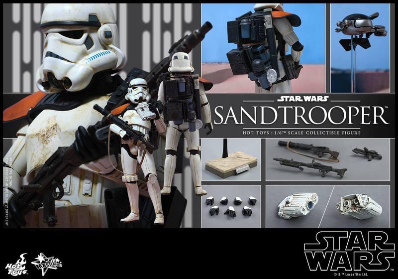 [Bild: sandtrooper9bffyeg.jpg]