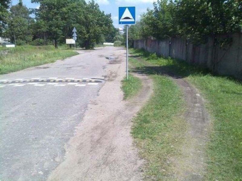 Tymczasem w Rosji #21 25