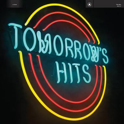 The Men - Tomorrow's Hits (2014) .mp3 - 320kbps