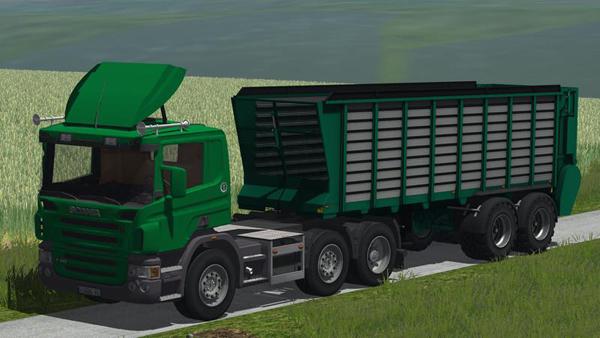 Scania ZM3A Billinger H97 v2.3 Tebbe