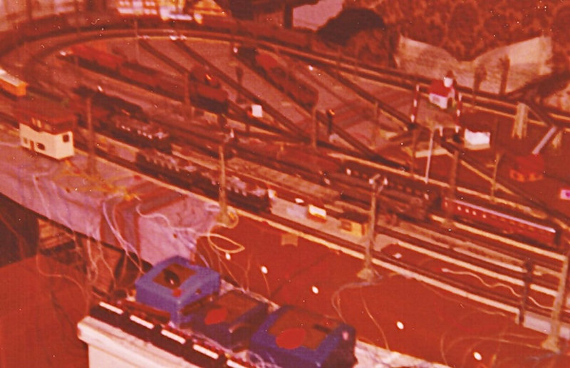 Die blaue Anlage: Märklin C-Gleis, Zentrale: TAMS RedBox Scanimage002.a.845zk4