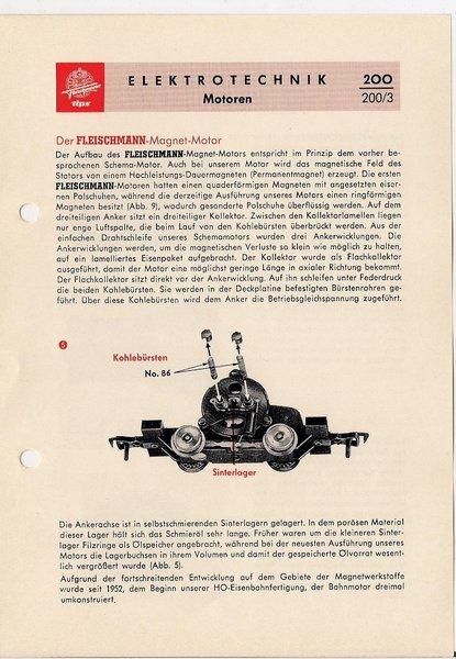 Motorenkunde aus den Fleischmann-Tips Scannen0001pkk7j