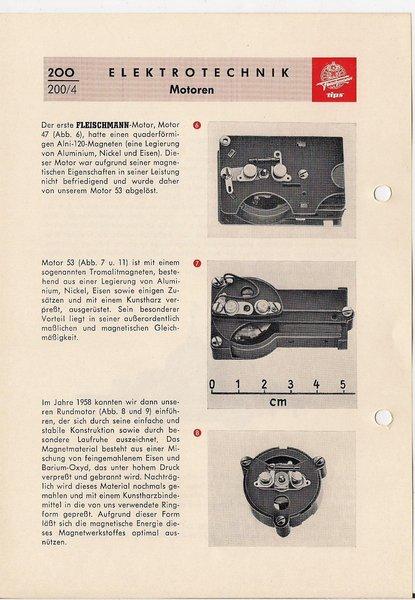 Motorenkunde aus den Fleischmann-Tips Scannen00027ejt1