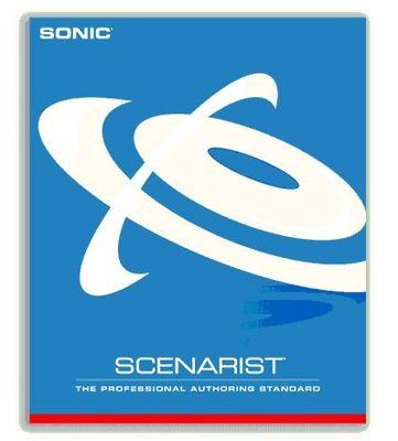 download Scenarist.BD.v7.1.3
