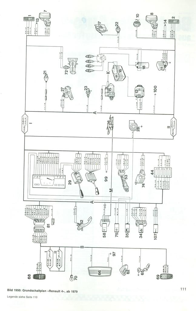 Tolle Gehen Sie In Den Schaltplan Des Kühlerschaltplans Fotos ...