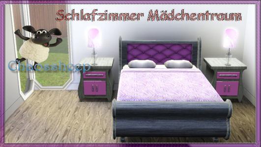 schlafzimmermdchentrad6o21.jpg