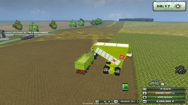 Farming Simulator 2013 Mods Schluckes-map_2r7sps