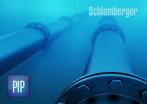 download Schlumberger.Pipesim.2017.2.Build.1071.(x64).