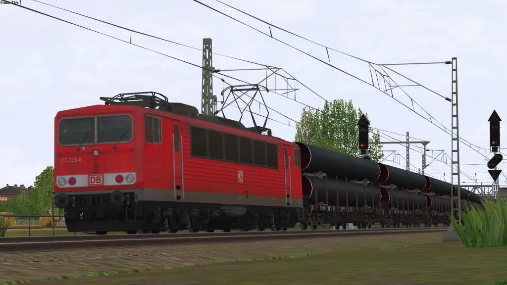 schnappschuss-1663euc7.jpg