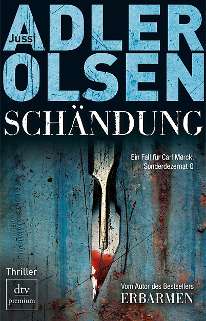https://www.morawa-buch.at/detail/ISBN-9783423214278/Adler-Olsen-Jussi/Sch%E4ndung-Bd.-2?AffiliateID=bWXYWUMlLthqunkq7hba