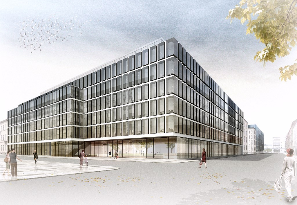 bundesbauten in berlin seite 7 berlin architectura. Black Bedroom Furniture Sets. Home Design Ideas