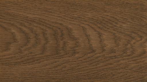 osmo hartwachs l farbig schwarz 2 5 l online baumarkt heimwerker baufachmarkt. Black Bedroom Furniture Sets. Home Design Ideas