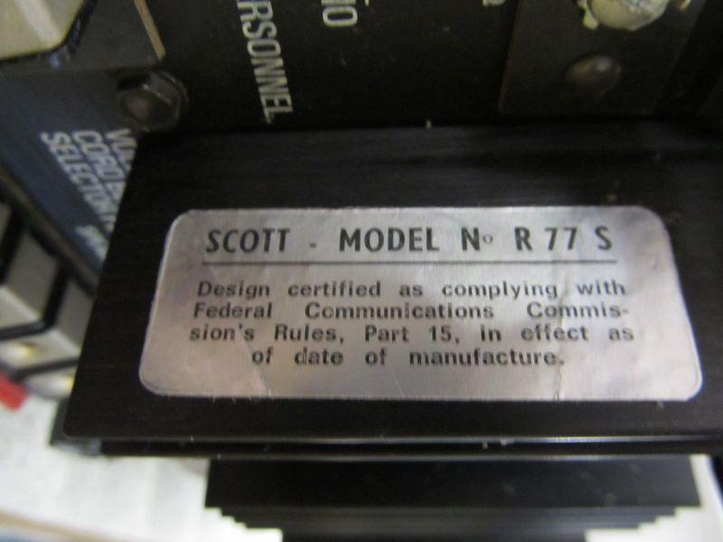 [Bild: scott-r77s-10-53227bokjkie.jpg]