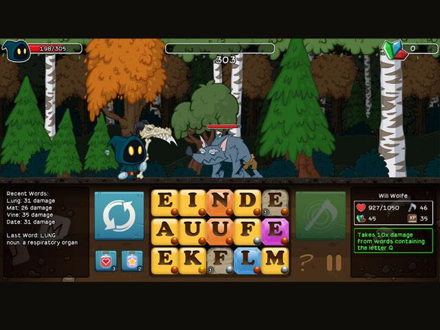 puzzle book zylom spiele