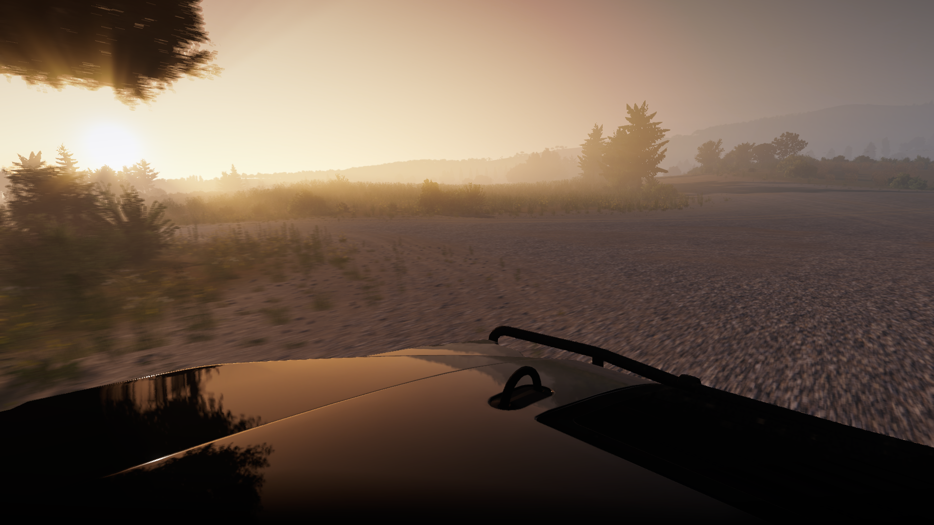 screenshot-original30dqout.png