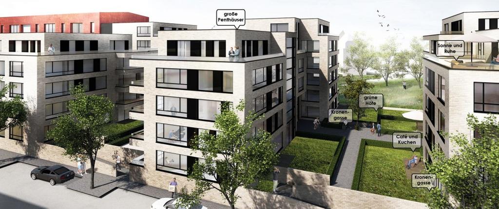 bochum s d querenburg weitmar dahlhausen linden stiepel sammelthread seite 8 deutsches. Black Bedroom Furniture Sets. Home Design Ideas