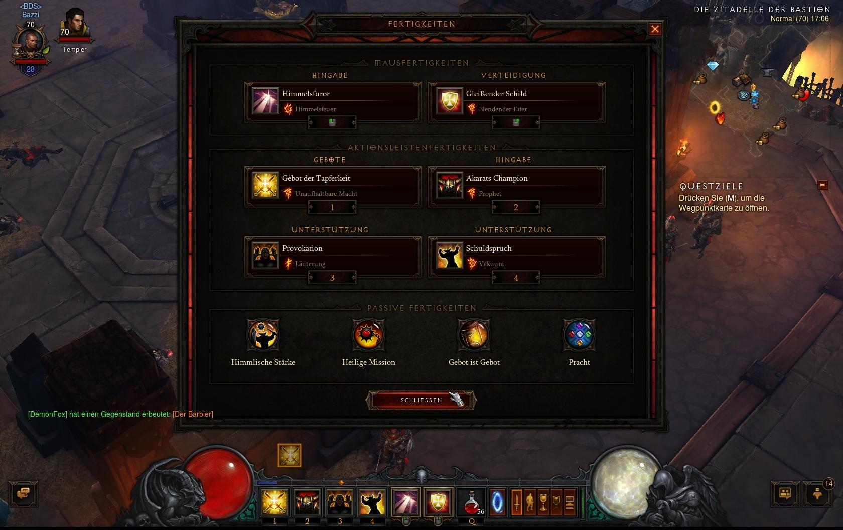 http://abload.de/img/screenshot000wfqxq.jpg