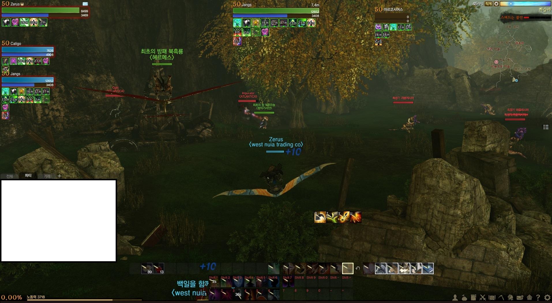 screenshot0323zoj4b.jpg